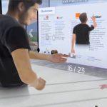 Qualcomm, OEM Partners Push 5G XR Glasses Platform Amid COVID-19 Collaborative Surge