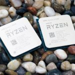 AMD Ryzen 3 3300X And 3100 Review: Serious Quad-Core Value