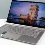 Lenovo Yoga C940 Review: A Great Ice Lake 2-In-1 Laptop