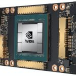 NVIDIA's 7nm Ampere Beast A100 Machine Learning GPU Launched With DGX A100 AI Supercomputer