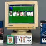 Legendary Windows 3.0 OS And Microsoft Solitaire Both Turn 30 Years Old Today