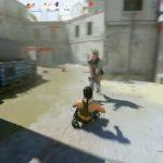 Call Of Duty: Modern Warfare Glitch Brings Killer 3rd Person Gameplay Mode