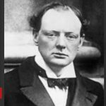 Google: Missing Churchill photo mystery explained