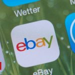 Former eBay staffers charged in cyber-stalking plot