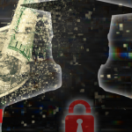 How hackers extorted $1.14m from University of California, San Francisco