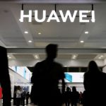 Huawei: Ministers signal switch in policy over 5G policy