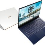Acer Swift 5 Laptops Leak With Intel Tiger Lake And Xe Graphics, Launch Date Revealed