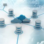 Cloud flash storage: SSD options from AWS, Azure and GCP
