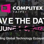 Computex 2020 Officially Cancelled As COVID-19 Claims Another Tech Trade Show