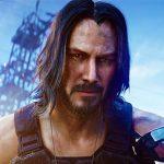 AT&T Seeks To Sell Warner Bros Unit Behind Mortal Kombat And Forthcoming Cyberpunk 2077