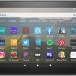 Amazon Newest Fire HD Tablets Discounted By $30 With These Scorching Hot Deals