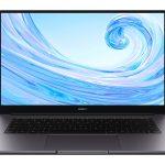Huawei MateBook D 15 (2020) review: A fine choice on a budget
