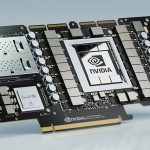 NVIDIA Expects A100 Ampere GPUs Will Flex AI Muscle In More Than 50 High Performance Servers In 2020