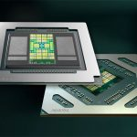 AMD's Radeon Pro 5600M Mobile GPU With HBM2 Shows Massive Performance Gains