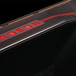 AMD Adrenalin 2020 Beta Driver Adds Hardware Scheduling For These GPUs