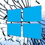 Microsoft Confirms Recent Windows 10 Updates Are Causing LSASS Failures And Reboots