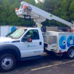 Cox Bones Entire Neighborhoods With Slower Internet Speeds To Punish Data Hogs