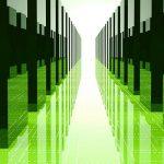 QLC + 3D Xpoint = Vast Data's universal storage