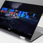 Dell XPS 15 2-In-1 Owners Stranded As AMD Yanks Radeon Driver Support For Kaby Lake-G