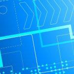 Cloud storage 101: NAS file storage on AWS, Azure and GCP