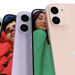 This Mockup Of Apple's $649 5.4-Inch iPhone 12 Signals Return Of Pint-Sized Flagships