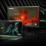 NVIDIA Launches First DirectX 12 Ultimate Game Ready Drivers For GeForce RTX Family