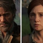 Last of Us Part II: Is this the most accessible game ever?