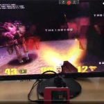 NVIDIA Engineer Releases Vulkan Driver For Raspberry Pi That Runs Quake 3 At Over 100 FPS