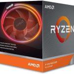 Amazon Italy Leaks AMD Ryzen 5 3600XT And Ryzen 9 3900XT CPUs, July 7th Launch Confirmed