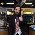 Joke Or Justice? Billy Mitchell's Pac-Man And Donkey Kong World Records Reinstated