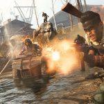 Call Of Duty: Modern Warfare's 84GB Season 4 Update Has Gamers Raging On Social Media