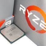 Report Claims AMD Will Delay Zen 3 Ryzen 4000 CPUs, But Why Ease Up Now?