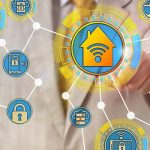 The Security Interviews: How the BSI protects the IoT from itself