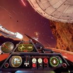 This Star Wars: Squadrons Gameplay Footage Channels Awesome X-Wing vs TIE Fighter Vibes
