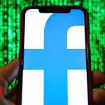 Facebook takes the EU to court over privacy spat