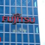 Coronavirus: Fujitsu announces permanent work-from-home plan
