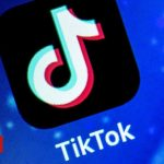 TikTok to exit Hong Kong market 'within days'