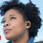 Amazon warns Alexa Echo Buds earphones pose overheating safety risk