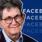 Alan Rusbridger: Facebook oversight board must avoid 'half-baked judgements'