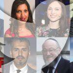 Wiley: Anti-Semitism row prompts 48-hour Twitter boycott