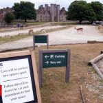 National Trust joins victims of Blackbaud hack