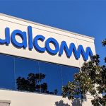 Qualcomm Shares Pop On Q3 Earnings Beat And Big Huawei IP Licensing Deal