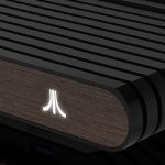 Atari VCS Console Finally Launching Fall 2020, All-In Preorder Bundles Priced At $390