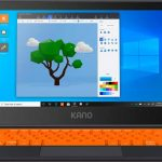Kano's Kid-Friendly DIY Windows 10 Laptop Is Now Available For Purchase