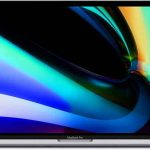 Apple Warns That MacBook Webcam Covers Could Damage Displays