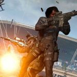 Dataminer Drops Hints About Activision's Call of Duty: Black Ops Cold War