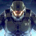 Halo Infinite Xbox Series X trailer divides fans