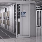 NVIDIA Taps University Of Florida To Build Record-Breaking 700 Petaflop AI Supercomputer