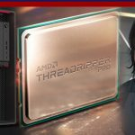 2.5 Geeks: AMD Threadripper Pro, Death Stranding, Kingston DC SSD, TCL Giveaway Winners!