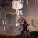 Horizon Zero Dawn PC Launch Date Confirmed For Steam And Epic Games Store